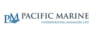 Pacific Marine Underwriting