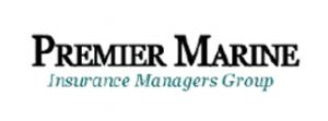 Premier Marine Insurance Managers group